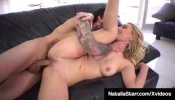 Brandy Smile and Lana S show off their most pleasurable moments together.